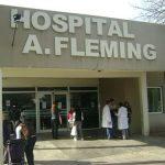 Hospital Fleming