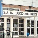 Hospital Lucio Melendez