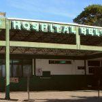Hospital Belgrano