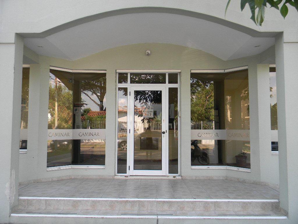 Instituto Caminar