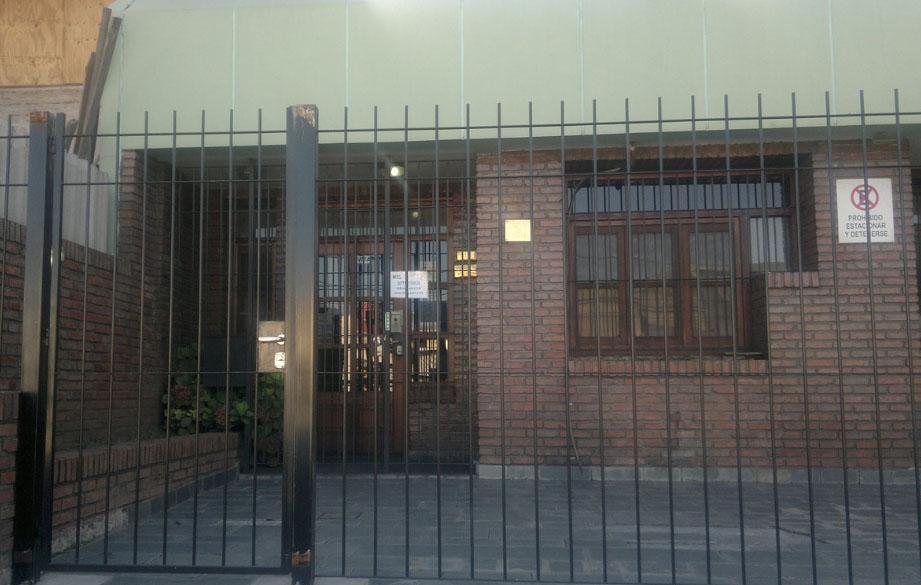 Instituto del Corazón (Boulogne)