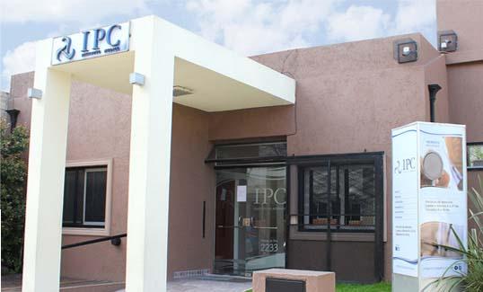 IPC Instituto Médico