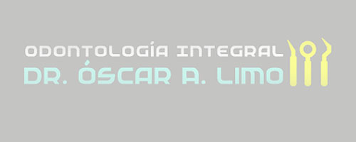 Odontología Integral Dr. Óscar A. Limo