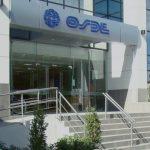 OSDE Empresa de Salud