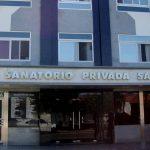 Sanatorio Privada Salud