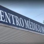 Centro Médico Monteagudo