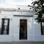 Instituto del Corazón de Quilmes