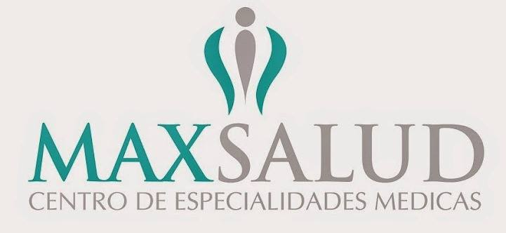 Max Salud