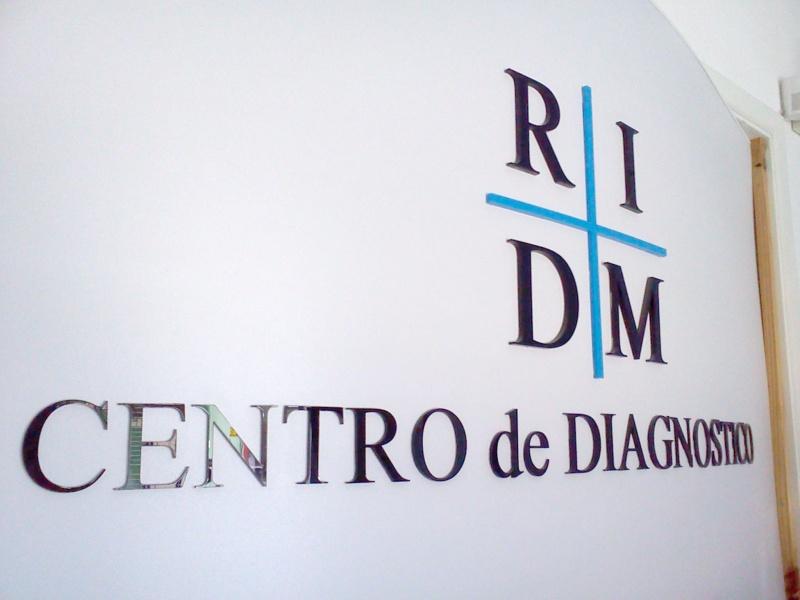 RD Imágenes Médicas