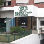 Sanatorio Urquiza