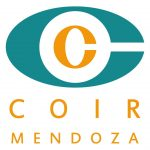 Coir Mendoza Centro Oncológico