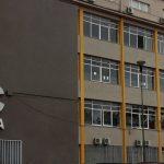 Hospital de Clínicas Avellaneda