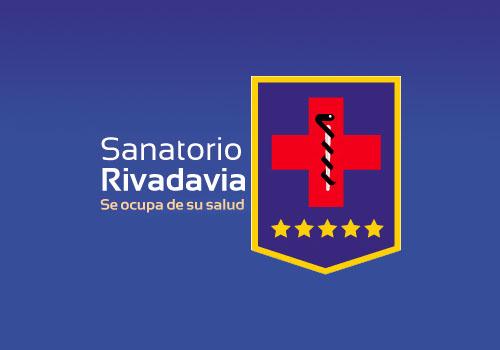 Sanatorio Rivadavia de Tucumán