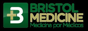 Bristol Medicine Medicina Prepaga