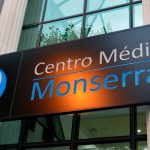 Centro Médico Monserrat