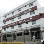 UAI Hospital Universitario