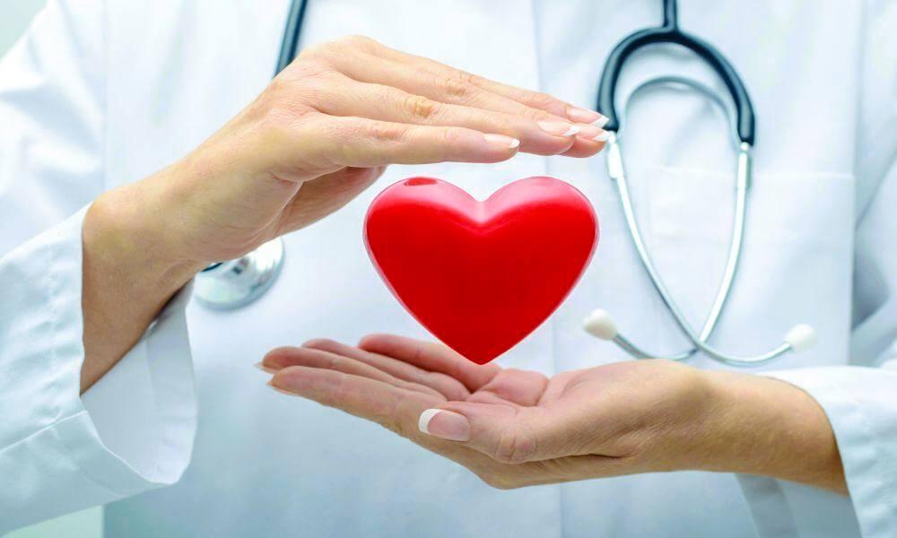 Guía de estudios médicos: que chequeos hacer en cada etapa de la vida