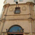 Centero Gallego de Buenos Aires