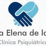 Clínica Santa Elena de la Paz