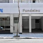 FUNDALEU Fundación para combatir la Leucemia