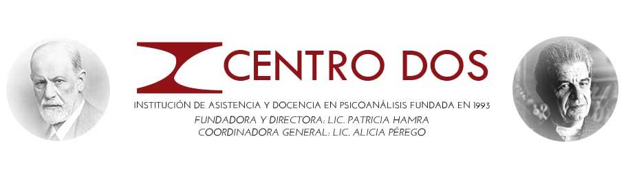 Centro Dos