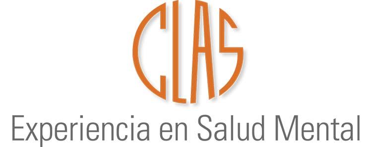 CLAS Salud Mental