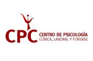 CPC Centro de Psicología