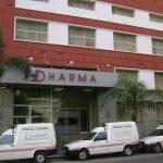 Clínica Dharma de Salud Mental en Capital Federal