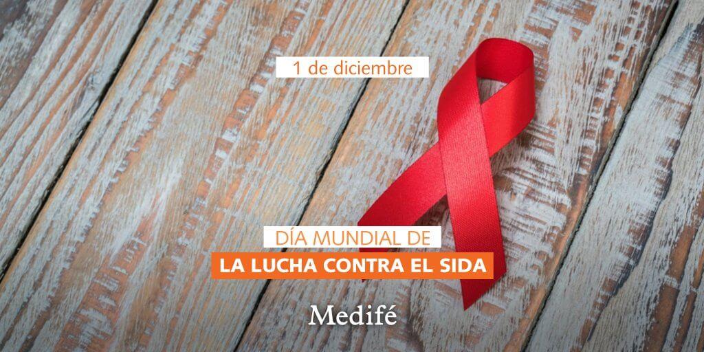 Campañas de bien público de la Fundación Medifé