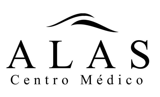 Centro Médico Alas
