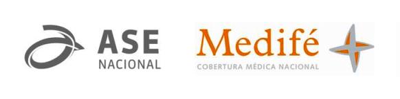 Medifé es parte del grupo ASE Nacional