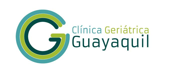 Clínica Geriátrica Guayaquil
