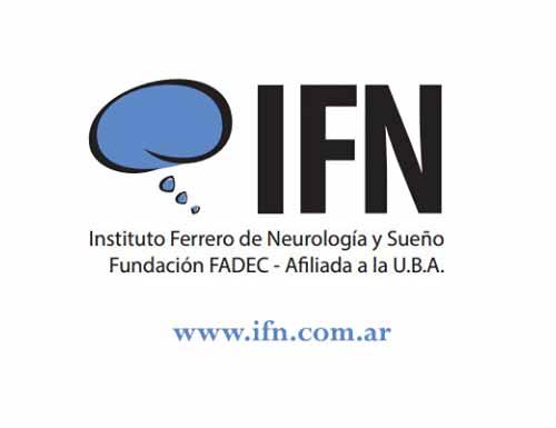 Instituto Ferrero de Neurología y Sueño