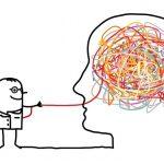 Psicología y Salud Mental en Buenos Aires