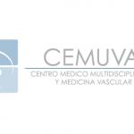 CEMUVA - Centro Médico Multidisciplinario y Medicina Vascular
