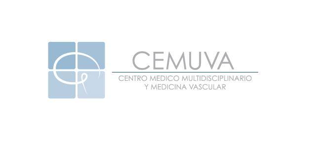 CEMUVA – Centro Médico Multidisciplinario y Medicina Vascular
