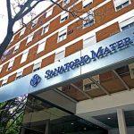 Sanatorio Mater Dei Ciudad de Buenos Aires