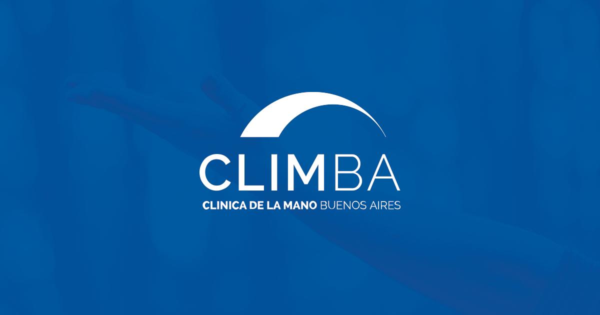 Clínica de Manos Buenos Aires
