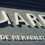 Clínica CIAREC en Belgrano