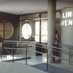Clínica Avenida de Rosario