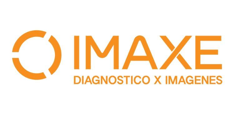 IMAXE Centro de Diagnóstico Médico