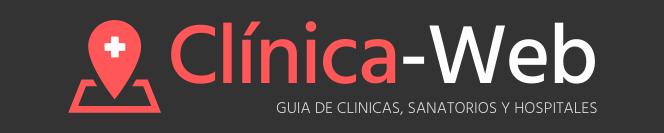 Clínica-Web