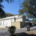 Hospital de Emergencias Psiquiátricas Marcelo Torcuato de Alvear