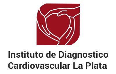 Instituto de Diagnóstico Cardiovascular de La Plata