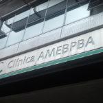 Clínica Amebpba
