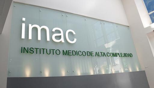 Centro Médico IMAC Salta