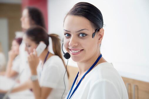 Teléfono de turnos para hospitales de la Ciudad de Buenos Aires
