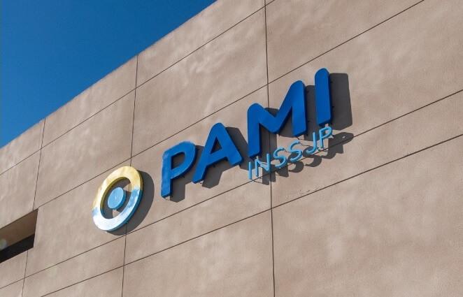 Qué hospitales brindan cobertura a PAMI